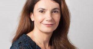 Anne Tallineau, secrétaire générale de l'Ofaj<p>« <em>Nous nous montrons aussi aidants que possible</em> »</p>