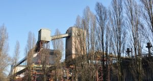 Coronavirus: ArcelorMittal ferme la cokerie de Florange