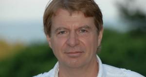 Jacques Fleurentin rapproche médecine d'hier et d'aujourd'hui