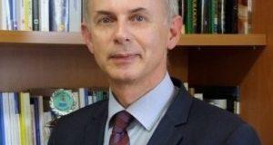 Patrice Harster, directeur général de l'Eurodistrict Pamina<p>« <em>Le traité d'Aix-la-Chapelle a montré ses limites</em> »</p>