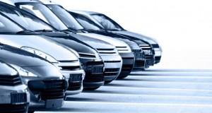 Le spécialiste du leasing Factum double sa flotte de véhicules
