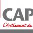 En Moselle, la Capeb veut monétiser jusqu'à deux semaines de congés payés