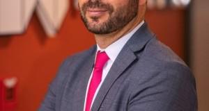 Christophe Girard, directeur du village de marques «Roppenheim The Style Outlets »<p>« <em>Il nous tarde d'être le 15 juin</em> »</p>