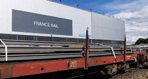 Le sort de l'usine de rails d'Hayange se précise enfin