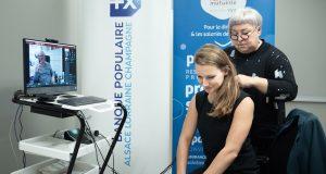La BPALC expérimente la prévention par téléconsultation