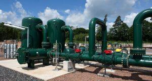 Hydrogène: vers un réseauentre la Moselle, la Sarre et le Luxembourg