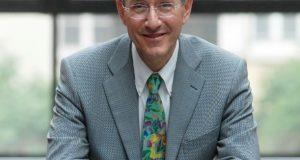 Michel Kalika, président du Business Science Institute<p>« <em>Lors de notre semaine internationale à Wiltz, il ne manquera que l'informel</em> »</p>