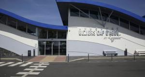 Les bassins d'emploi s'inquiètent de la fragilisation des petits aéroports