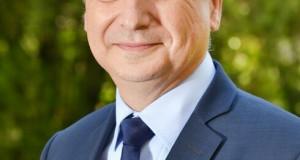 François Grosdidier, maire de Metz, président de Metz Métropole<p>« <em>Je souhaite que d'avantage de Messins travaillent au Luxembourg</em> »</p>