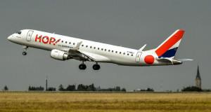 Lorraine Airport en pleines turbulences