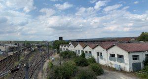L'EPF Lorraine s'élargit à la Champagne-Ardenne