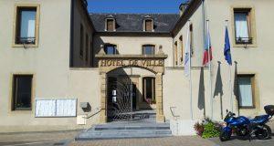 Saint-Julien-les-Metz : les petits chemins de la revitalisation