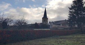 Lorry-les-Metz : un jardin botanique à ciel ouvert