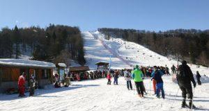 Sports d'hiver : la revanche des stations de moyenne montagne