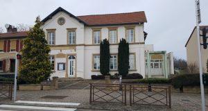 Ars-Laquenexy, le village des rues quartiers