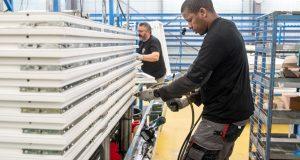 Le fabricant de fenêtres Les Zelles ouvre la voie du LBO salarial
