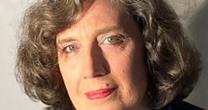 Fabienne Lefebvre-Cardozo, psychologue du travail<p>« <em>La vigilance psychologique fait partie de la qualité de vie au travail</em> »</p>