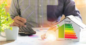 Fed'Experts renforce les formations en performance énergétique