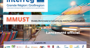 Mmust ausculte les déplacements luxembourgeois, belges et nord-lorrains