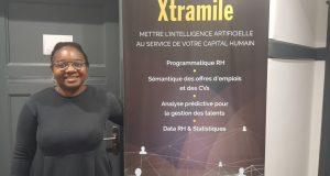 Google soutient les recrutements numériques d'Xtramile