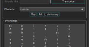 William Simonin (Vivoka) hausse le ton dans la commande vocale